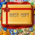 Best Gift spel