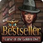 Ilmaiset pelit Bestseller: Curse of the Golden Owl nettipeli