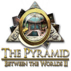 Between the Worlds 2: The Pyramid