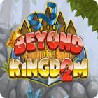 Games on Mac - Beyond the Kingdom 2