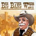  Big Bang West spel
