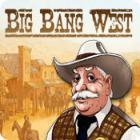 Big Bang West