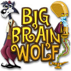  Big Brain Wolf spel