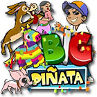 Big Pinata