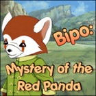 Bipo: Mystery of the Red Panda