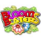 PC games shop - Bloom Busters