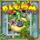 Buy PC games - Bloom