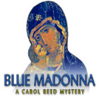  Blue Madonna: A Carol Reed Story spel