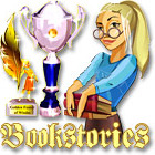 BookStories