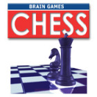  Brain Games: Chess spel