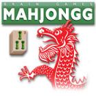 Brain Games: Mahjongg