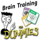Brain Training for Dummies