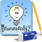  Brainiversity 2 spel