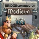 Bridge Constructor: Medieval