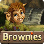 Brownies Games to Play Free