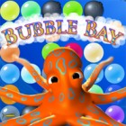 Bubble Bay spel