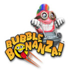 Ilmaiset pelit Bubble Bonanza nettipeli