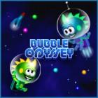 Bubble Odysssey