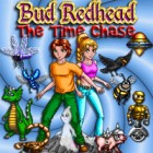 Bud Redhead: The Time Chase