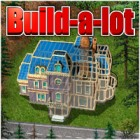 Build-a-lot