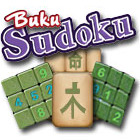 Buku Sudoku