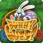 Bunny Quest spel