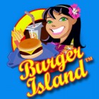 Burger Island spel