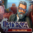 Games for Mac - Cadenza: The Following