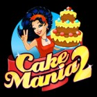 Cake Mania 2