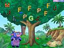 Candy Land - Dora the Explorer Edition