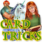 Free PC games download - Card Tricks