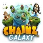 Free Chainz Galaxy