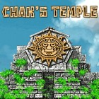 Chak's Temple