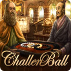  ChallenBall spel