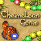 Chameleon Gems