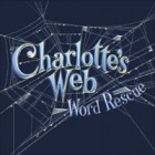 Charlotte's Web: Word Rescue
