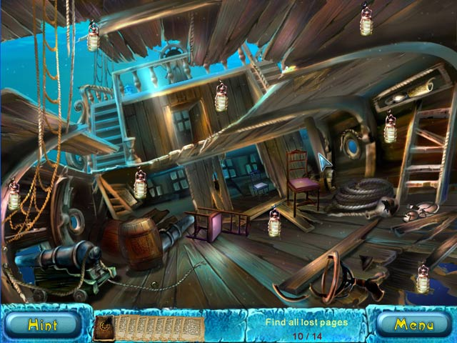 Charm Tale 2: Mermaid Lagoon Free