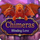 Games Mac - Chimeras: Blinding Love