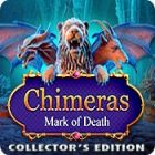 Download games for Mac - Chimeras: Mark of Death Collector's Edition