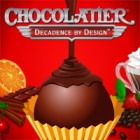 Chocolatier 3: Decadence by Design