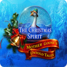 PC games free download - The Christmas Spirit: Mother Goose's Untold Tales