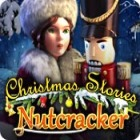 Christmas Stories: The Nutcracker