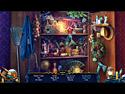 Christmas Stories: The Nutcracker