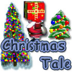 Christmas Tale