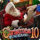 Christmas Wonderland 10