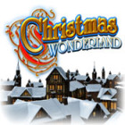 Christmas Wonderland