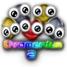  Chromentum 2 spel