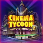 Cinema Tycoon 2: Movie Mania