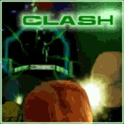  Clash spel