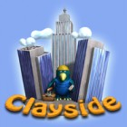 Clayside